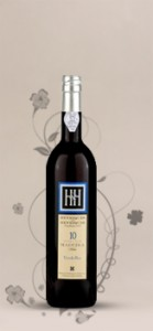 H and H Bottle 1