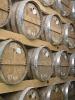 Justino modern barrels