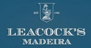 Leacocks logo