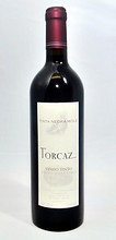 Torcaz Madeira table wine