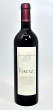 Torcaz Madeira table wine