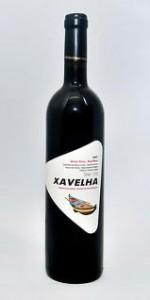 X wine
