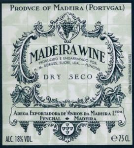 Borges label(1) (1)