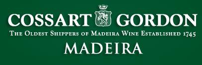 Cossart gordon logo (1)