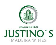Justino's logo