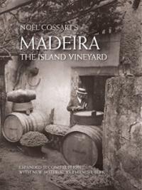 madeira-island-vineyard-noel-cossart-hardcover-cover-art