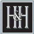 Henriques and Henriques