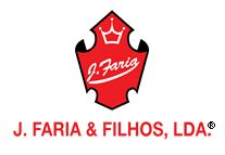 Faria logo