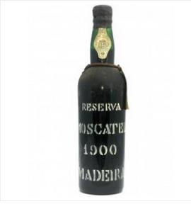moscatel-1900-reserva
