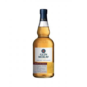 Glen Moray madeira cask finish whisky